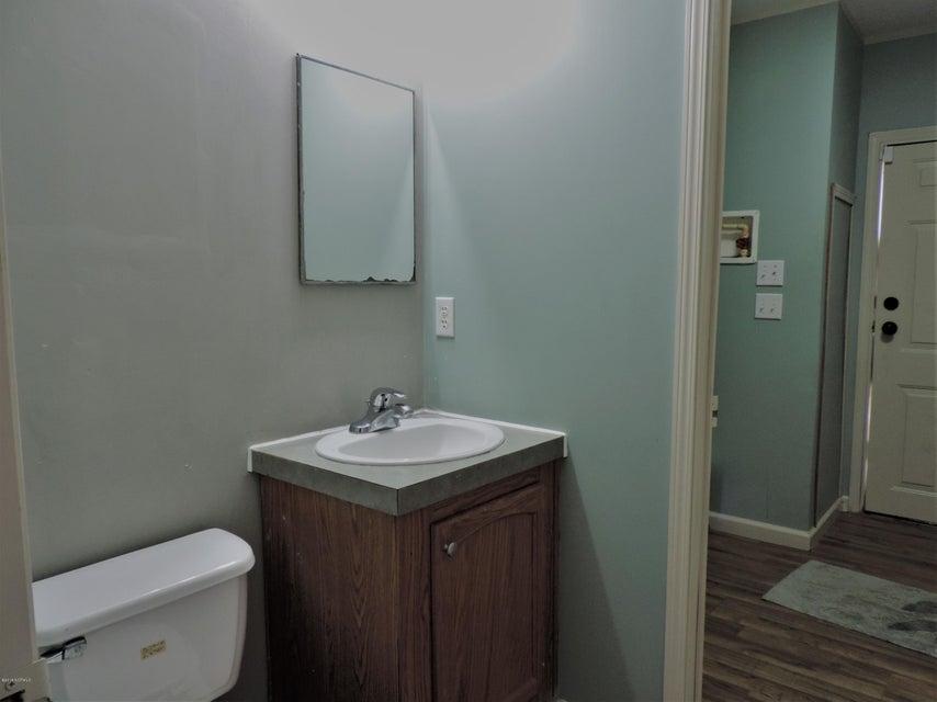 Hunter's Ridge Real Estate - http://cdn.resize.sparkplatform.com/ncr/1024x768/true/20180313184230287801000000-o.jpg