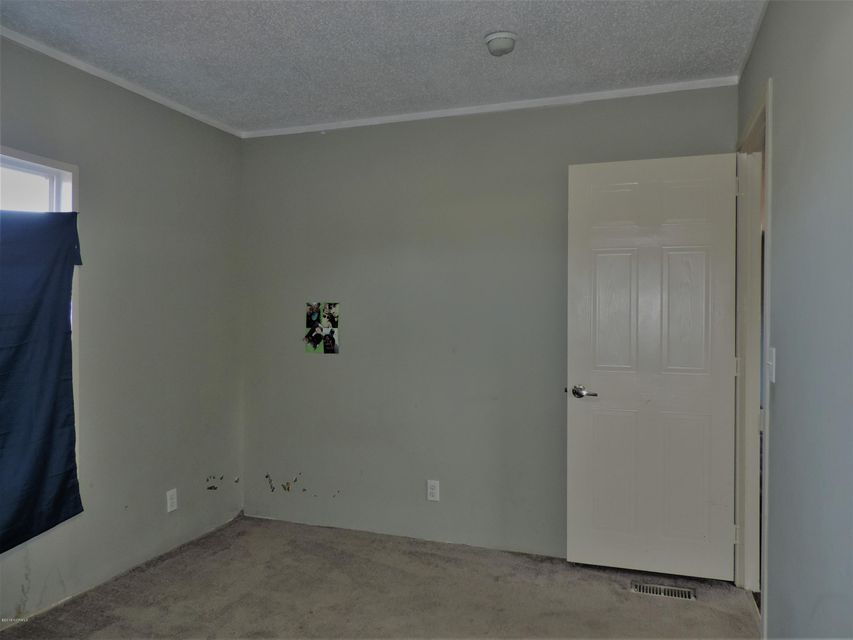 Hunter's Ridge Real Estate - http://cdn.resize.sparkplatform.com/ncr/1024x768/true/20180313184244672143000000-o.jpg