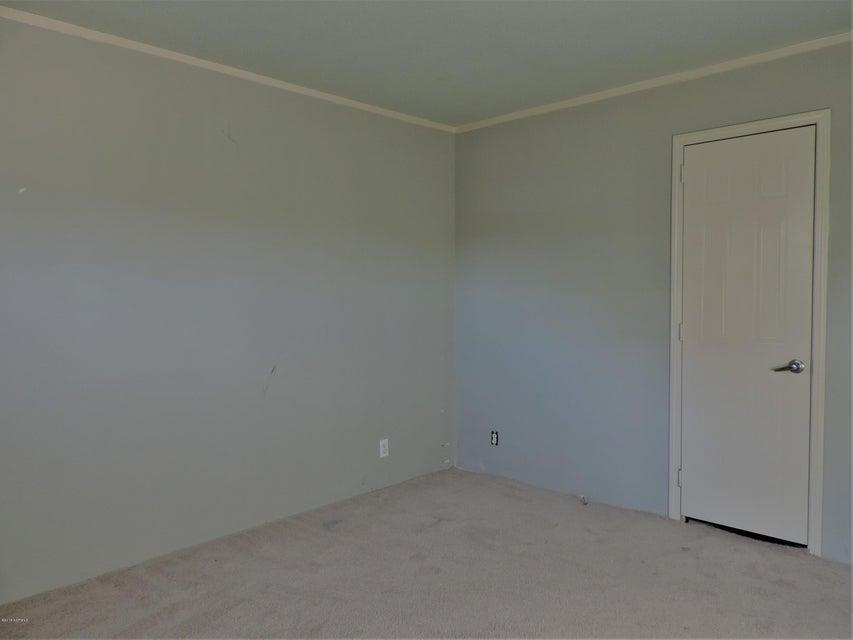 Hunter's Ridge Real Estate - http://cdn.resize.sparkplatform.com/ncr/1024x768/true/20180313184259603332000000-o.jpg