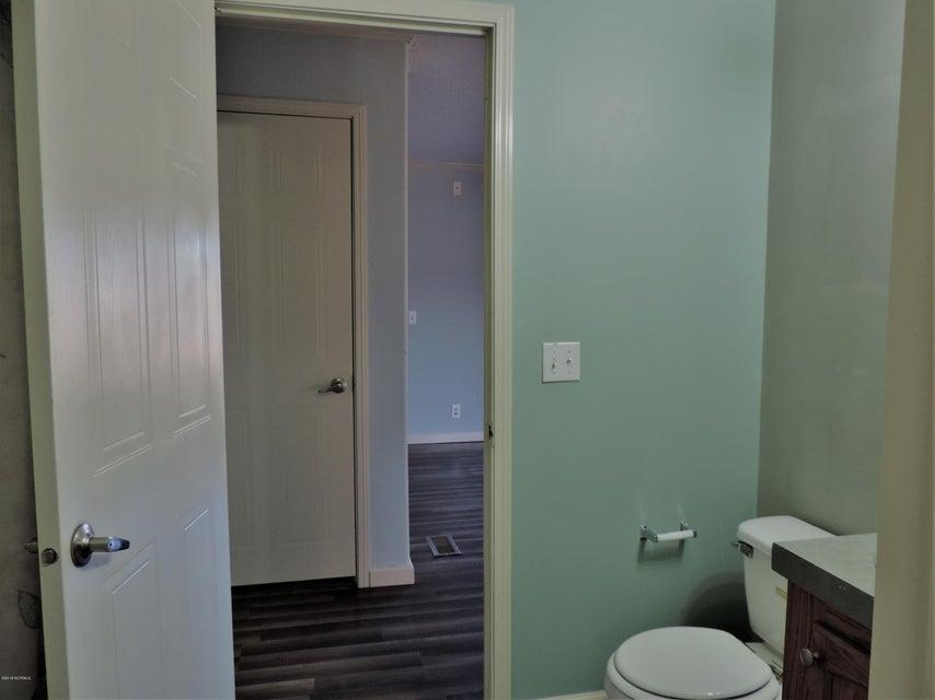 Hunter's Ridge Real Estate - http://cdn.resize.sparkplatform.com/ncr/1024x768/true/20180313184325001208000000-o.jpg