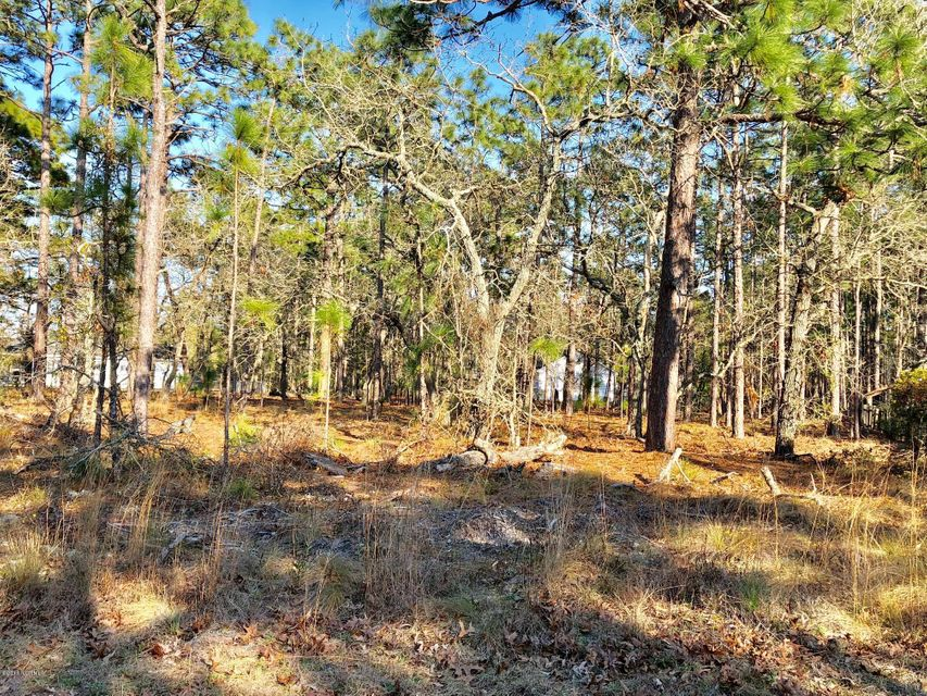 Carolina Plantations Real Estate - MLS Number: 100105432