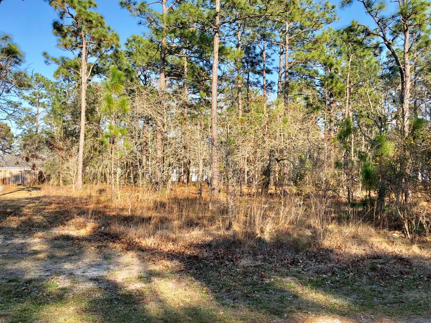 Carolina Plantations Real Estate - MLS Number: 100105434