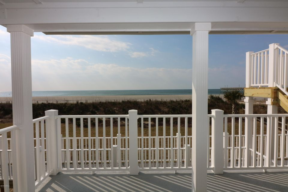 RE/MAX at the Beach - MLS Number: 100105414