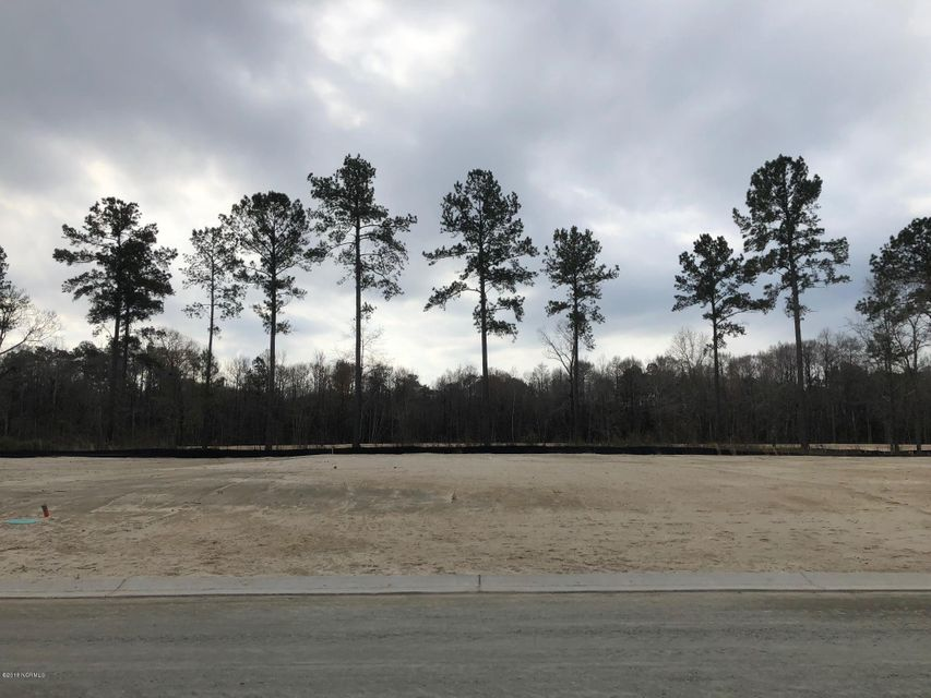 Carolina Plantations Real Estate - MLS Number: 100105033