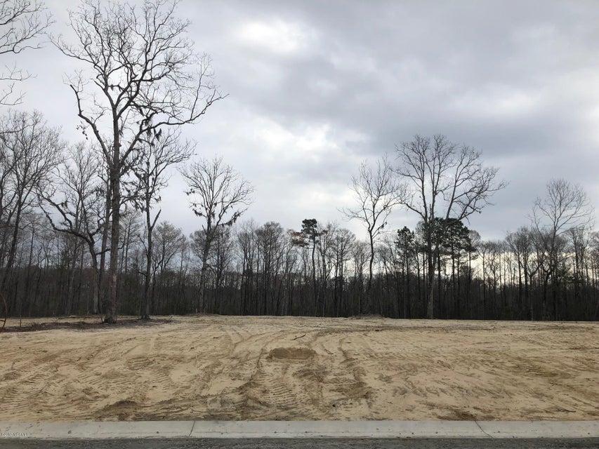 Carolina Plantations Real Estate - MLS Number: 100105013