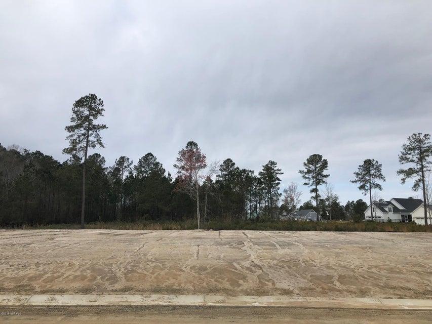 Carolina Plantations Real Estate - MLS Number: 100105023
