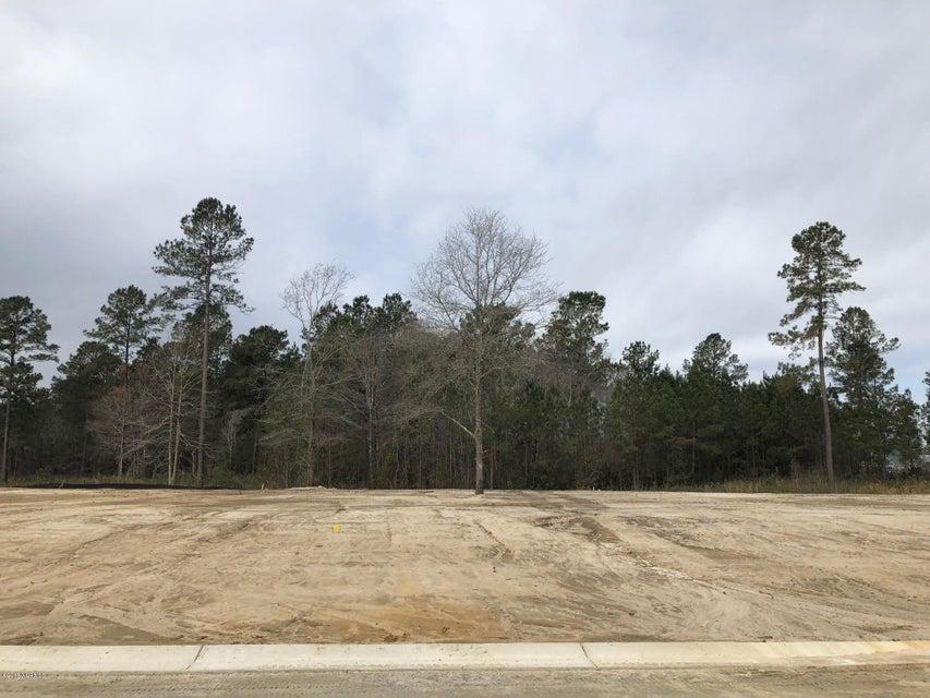 Carolina Plantations Real Estate - MLS Number: 100105022