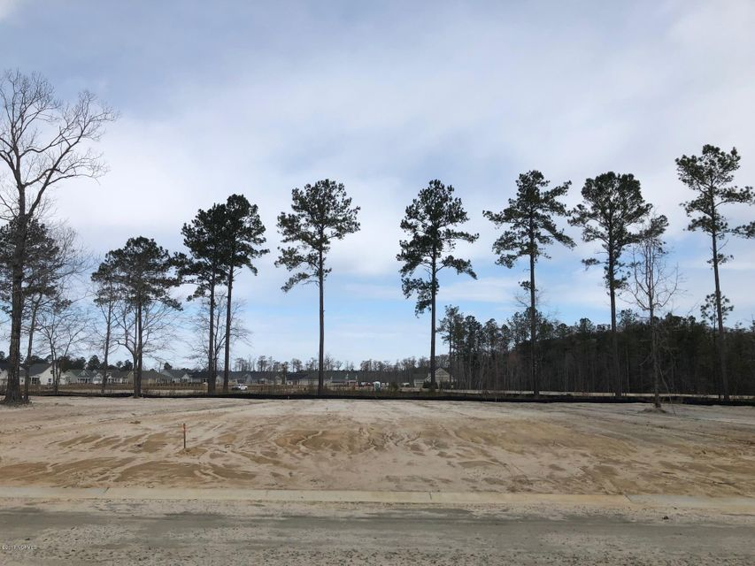 Carolina Plantations Real Estate - MLS Number: 100105045