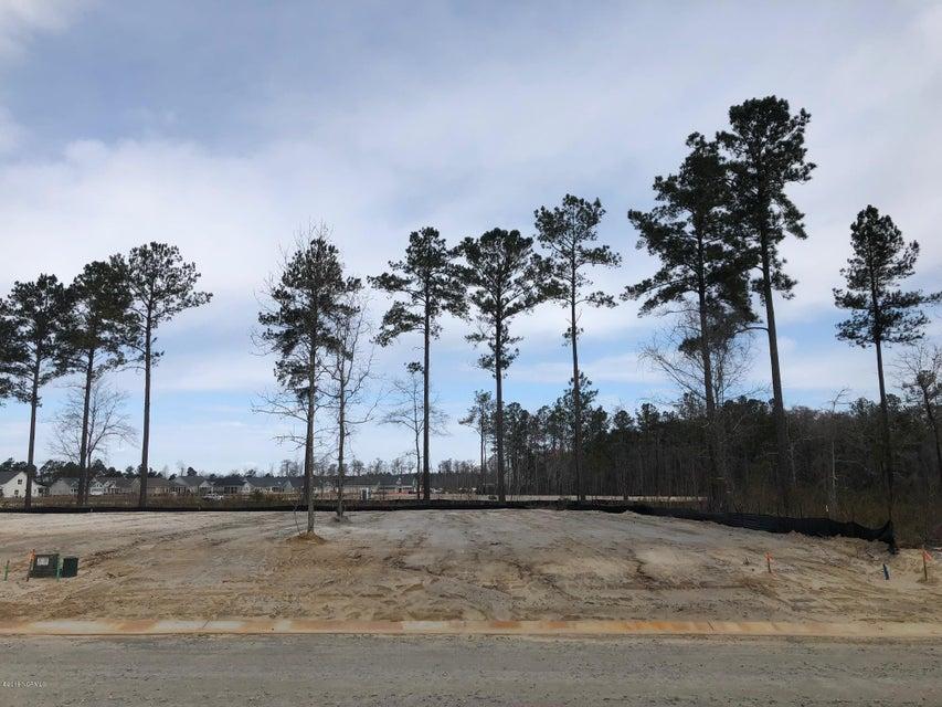 6340  Saxon Meadow Drive , Leland, NC 28451