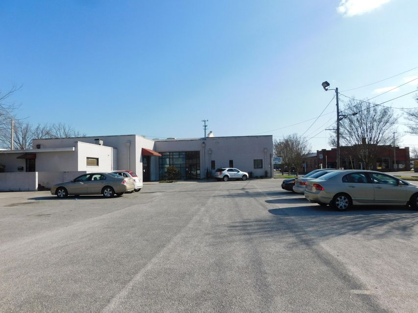 Carolina Plantations Real Estate - MLS Number: 100105491