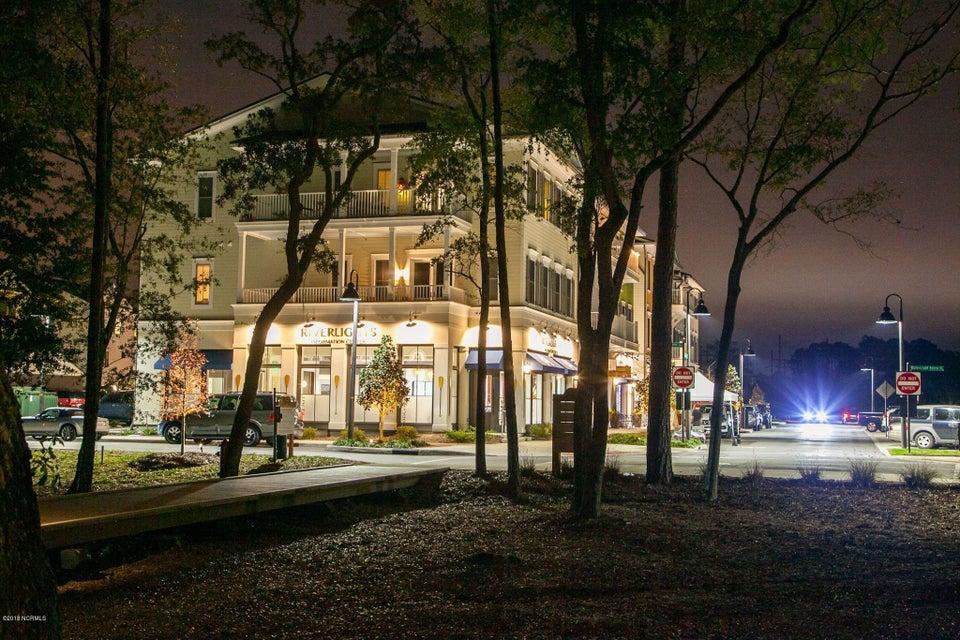 River Lights Real Estate - http://cdn.resize.sparkplatform.com/ncr/1024x768/true/20180314191647499227000000-o.jpg