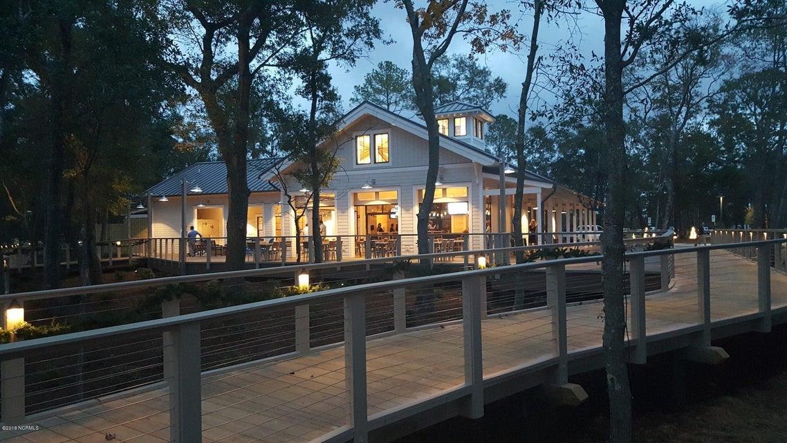 River Lights Real Estate - http://cdn.resize.sparkplatform.com/ncr/1024x768/true/20180314191654520010000000-o.jpg