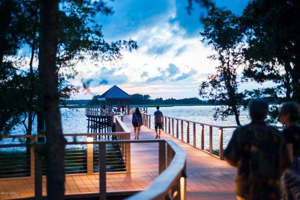 River Lights Real Estate - http://cdn.resize.sparkplatform.com/ncr/1024x768/true/20180314191659509058000000-o.jpg