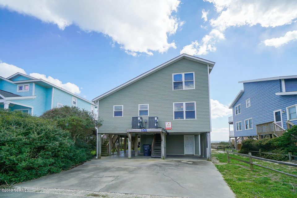 Carolina Plantations Real Estate - MLS Number: 100105653
