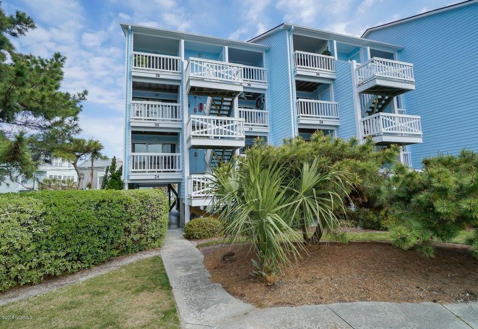 Carolina Plantations Real Estate - MLS Number: 100105586