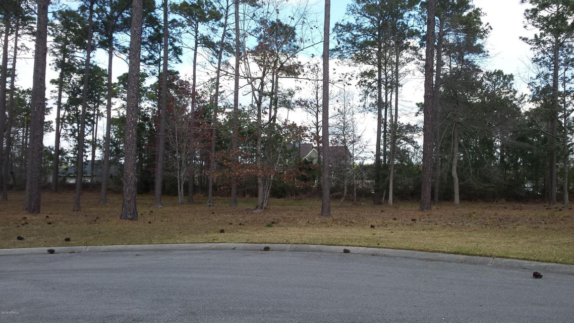 Carolina Plantations Real Estate - MLS Number: 100105591