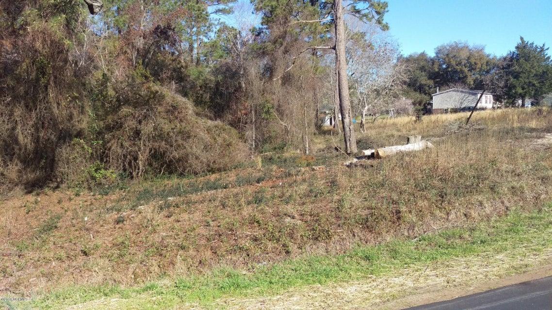 Carolina Plantations Real Estate - MLS Number: 100105661
