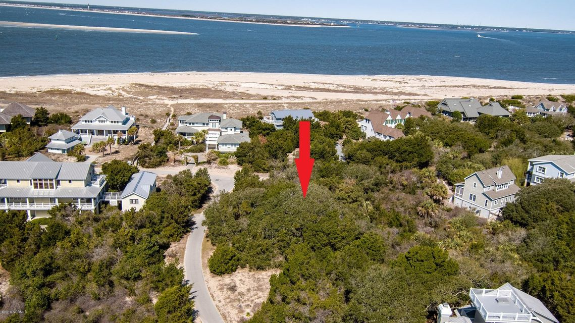 RE/MAX at the Beach - MLS Number: 100073509