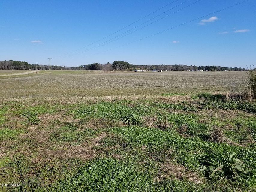 Property for sale at 227 N Pitt Road, Bethel,  NC 27812