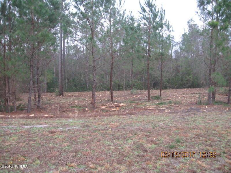 Carolina Plantations Real Estate - MLS Number: 100105784