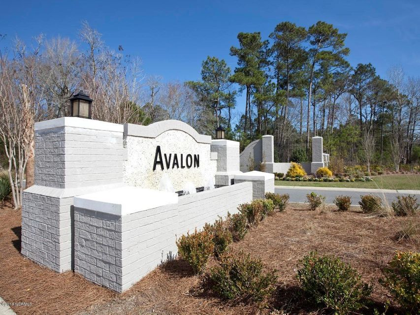 Avalon Real Estate - http://cdn.resize.sparkplatform.com/ncr/1024x768/true/20180316153331692189000000-o.jpg