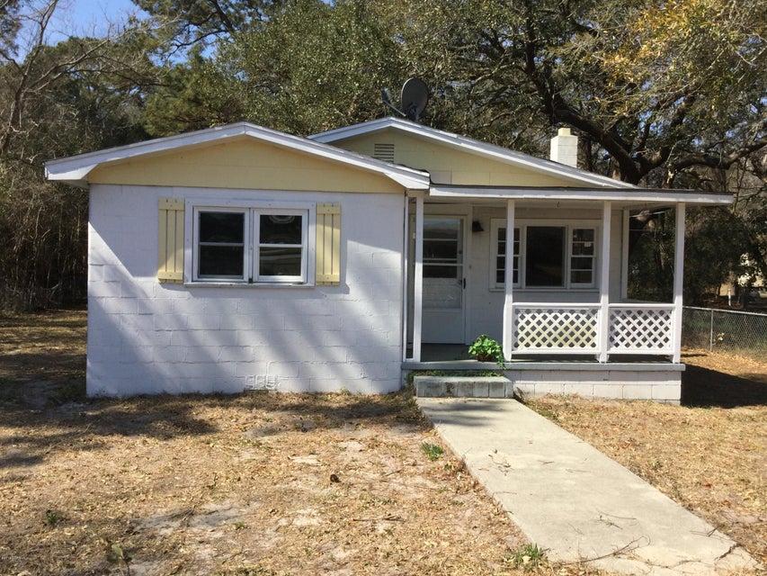 Carolina Plantations Real Estate - MLS Number: 100105931