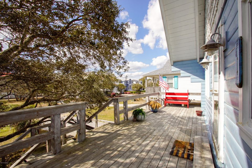 RE/MAX at the Beach - MLS Number: 100098078