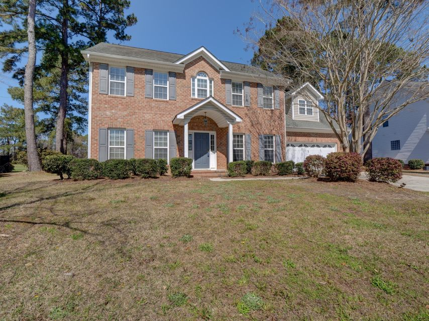 Property for sale at 217 Windchime Drive, Wilmington,  NC 28412