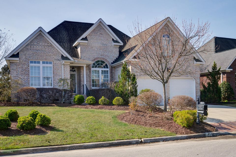 Property for sale at 2016 Cornerstone Drive, Winterville,  NC 28590