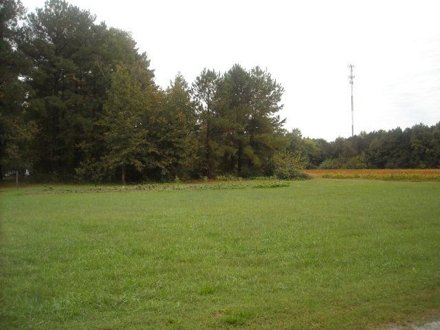 10 Off Collie Street,Rocky Mount,North Carolina,Residential land,Off Collie,100106099