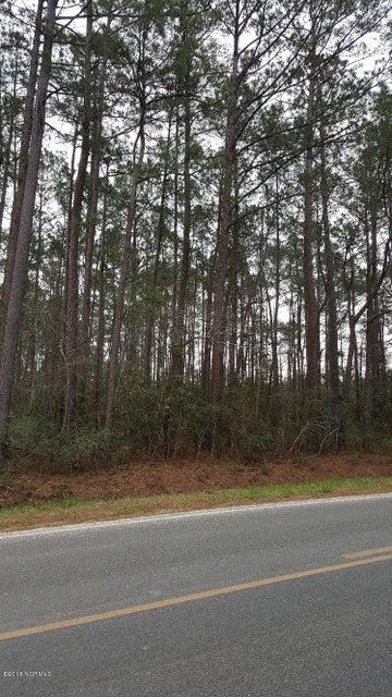 Carolina Plantations Real Estate - MLS Number: 100106111