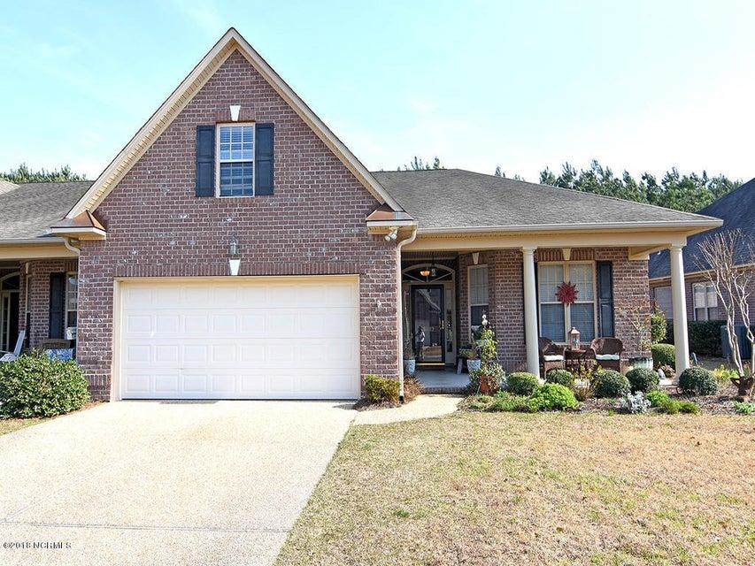 Carolina Plantations Real Estate - MLS Number: 100106210