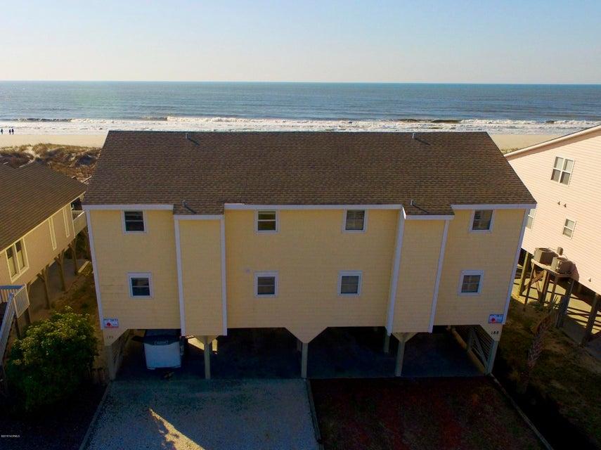 Sunset Properties - MLS Number: 100106327