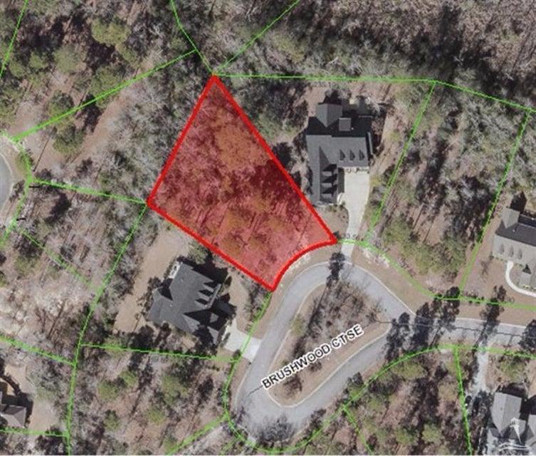 Carolina Plantations Real Estate - MLS Number: 100106437