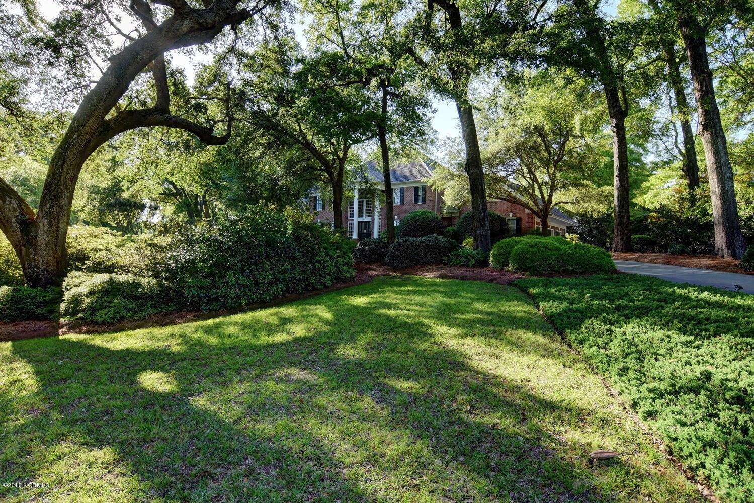 Carolina Plantations Real Estate - MLS Number: 100010772