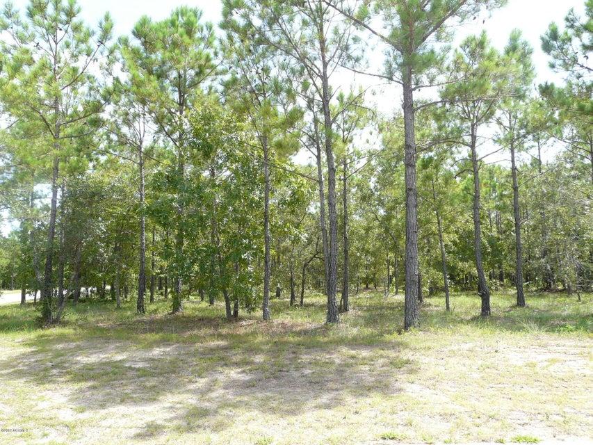 Carolina Plantations Real Estate - MLS Number: 100106473
