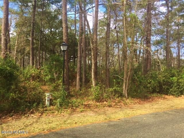 Carolina Plantations Real Estate - MLS Number: 100106463
