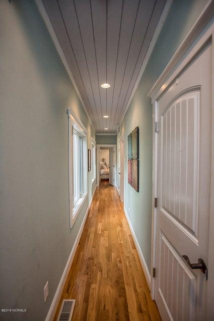 112 Edward Teach Wynd Bald Head Island,North Carolina,4 Bedrooms Bedrooms,8 Rooms Rooms,4 BathroomsBathrooms,Single family residence,Edward Teach Wynd,100105859