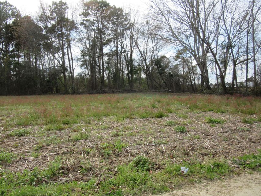 Carolina Plantations Real Estate - MLS Number: 100106484