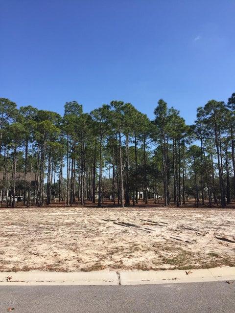 Carolina Plantations Real Estate - MLS Number: 100106585