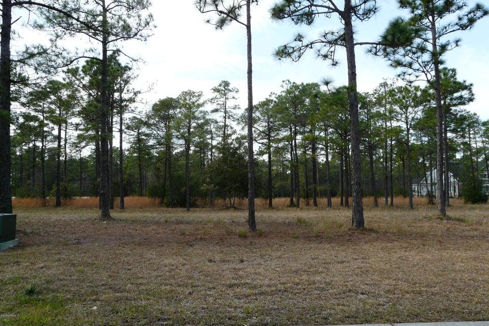 Carolina Plantations Real Estate - MLS Number: 100106547