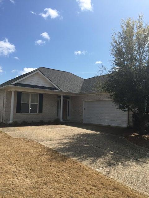 Carolina Plantations Real Estate - MLS Number: 100106594