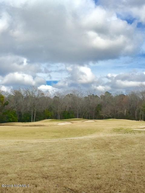 Carolina Plantations Real Estate - MLS Number: 100106696