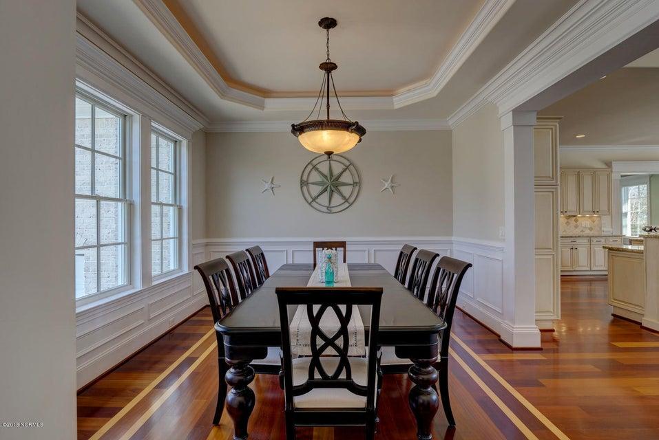 Carolina Plantations Real Estate - MLS Number: 100106843