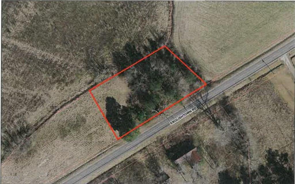 .55 Englishtown Road,Wallace,North Carolina,Residential land,Englishtown,100106643