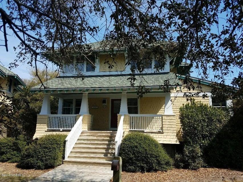 Carolina Plantations Real Estate - MLS Number: 100106687