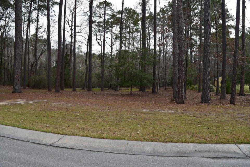 Carolina Plantations Real Estate - MLS Number: 100106689