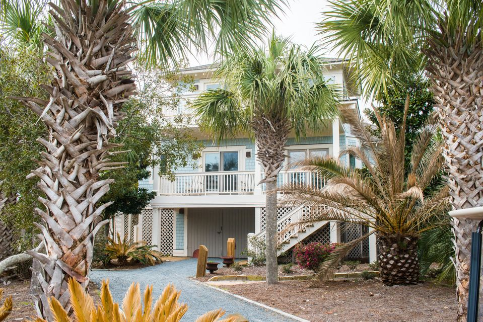 5  Spikerush   Court, Bald Head Island, North Carolina