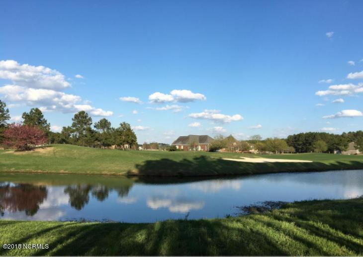 Carolina Plantations Real Estate - MLS Number: 100106700