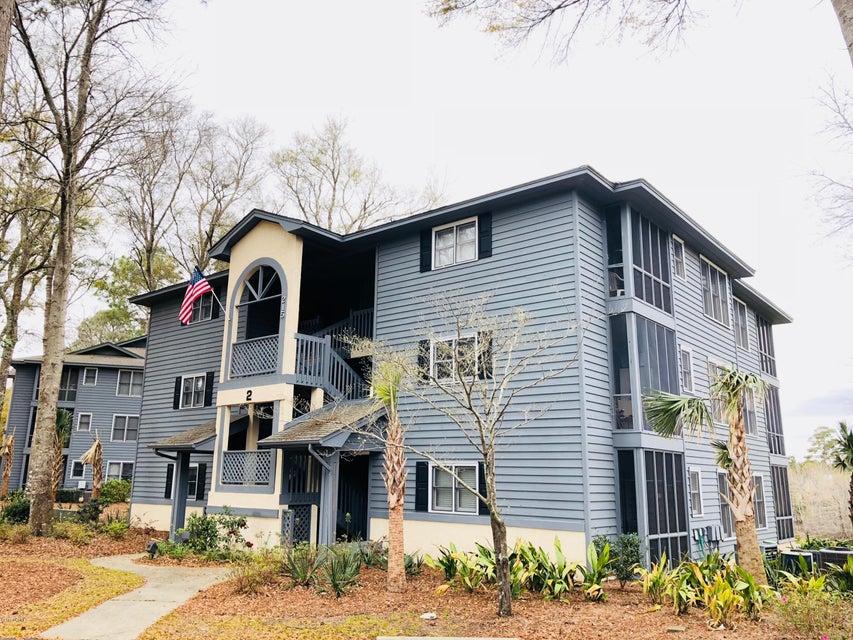 Carolina Plantations Real Estate - MLS Number: 100106998